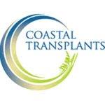Coastal Transplants