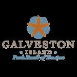 Galveston Island Park Board of Trustees