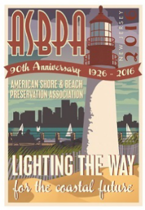 Lighting the Way Conference graphic