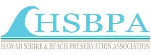 HSBPA-Logot_300X111