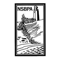 NSBPA_204X200