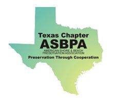 Texas-ASBPA-logo1_226X200