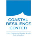 Coastal Resilience Center