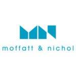 Moffatt & Nichol