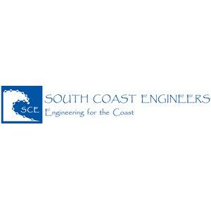 South Coast Engineers