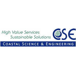 Coastal Science & Engineering