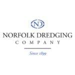 Norfolk Dredging