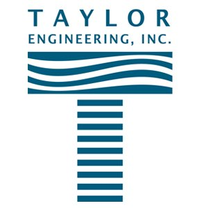 Taylor Engineering Logo