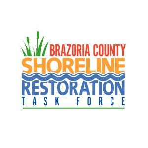 Brazoria County Shoreline Restoration Taskforce