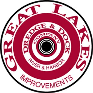 Great Lakes Dredge & Dock Company
