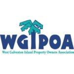 West Galveston Island Property Owners Association