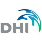 DHI Water & Environment