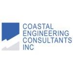 Coastal Engineering Consultants, Inc.