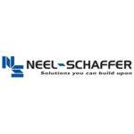 Neel-Schaffer, Inc.