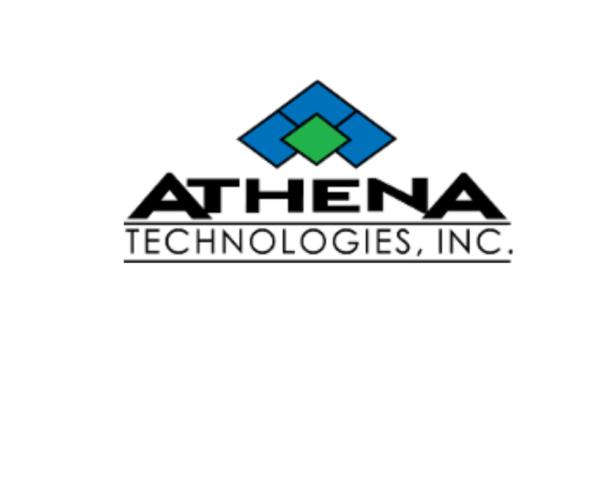 Athena Technologies