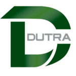 The Dutra Group