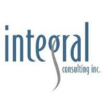 Integral Consulting, Inc.