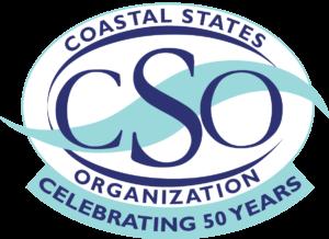 Coastal States Organization