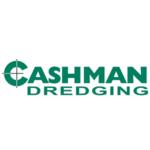 Cashman Dredging
