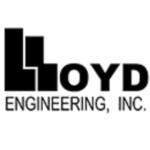 Lloyd Engineering