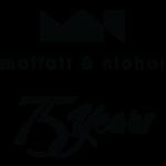 Moffatt & Nichol 75