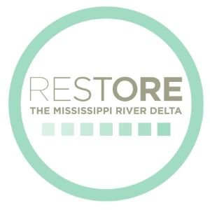 Restore Mississippi River Delta