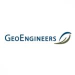 GeoEngineers
