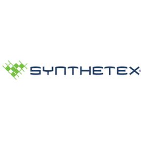 Synthetex