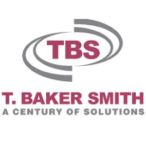 T Baker Smith