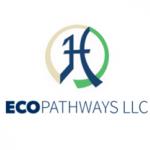 Eco-Pathways LLC