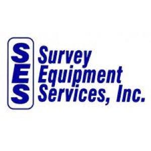 Survey Equipment Services